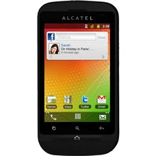 Alcatel One Touch 918D